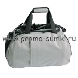 Арт. 25-200 Сумка-рюкзак